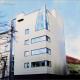 Управление недвижимостью ЦАО