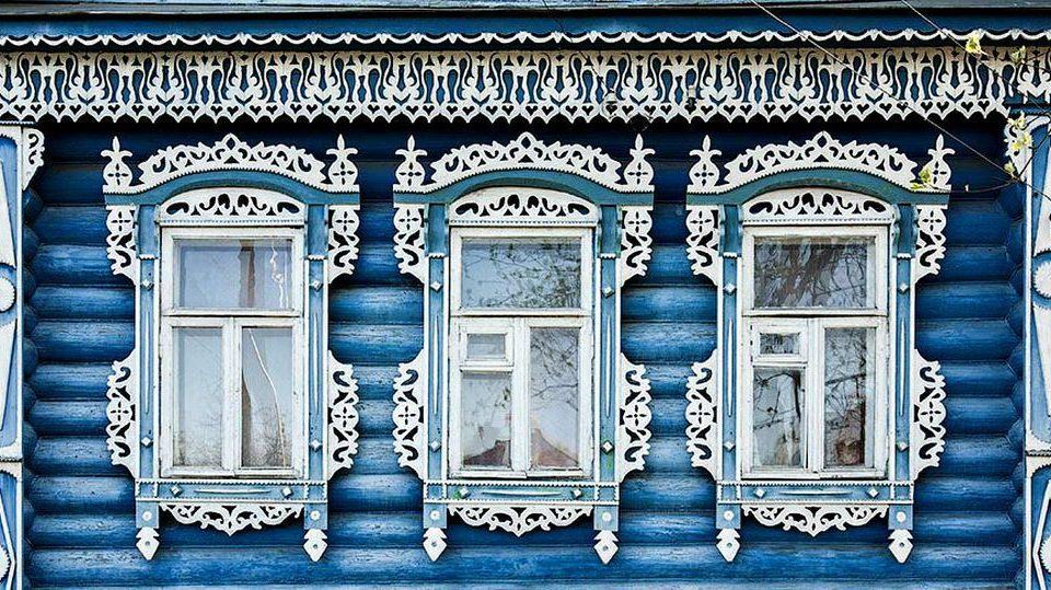 Консалтинг недвижимости Суздаль