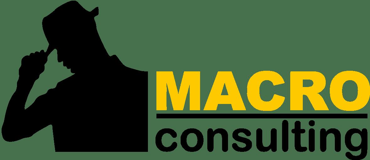 MacroConsultingB-Y_logo