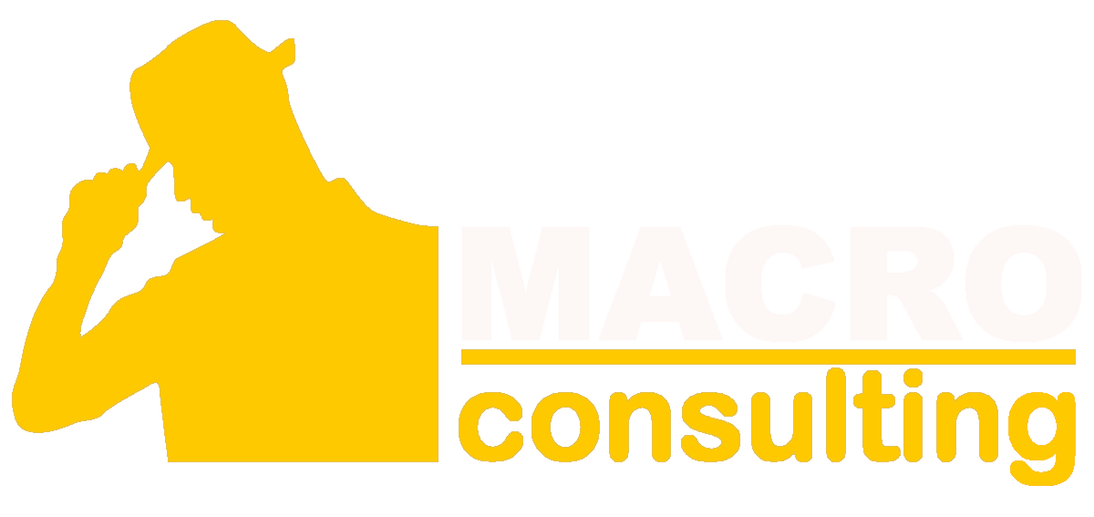 macroconsultingy w logo - Консалтинг и управление недвижимостью в Москве